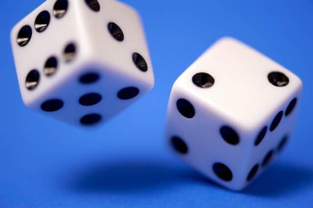 risk-chance-dice.jpg