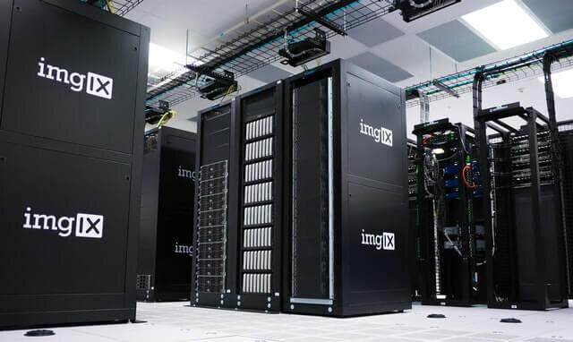 data-center-servers.jpg