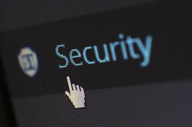 security-settings.jpg