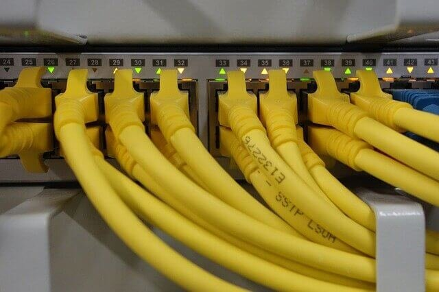 network-cables.jpg