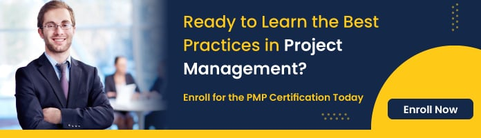 PMP Certification Training - Invensis Learning